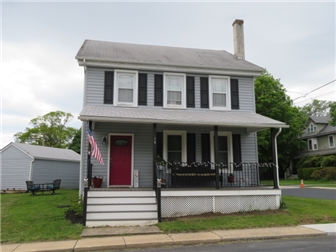 House for sale Rising Sun, Maryland