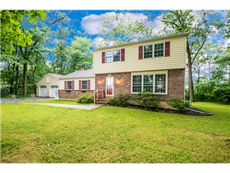 House for sale Downingtown, Pennsylvania