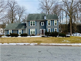House for sale Newark, Delaware