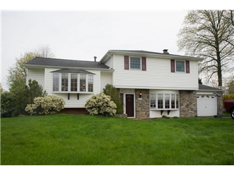 House for sale Wilmingon, Delaware