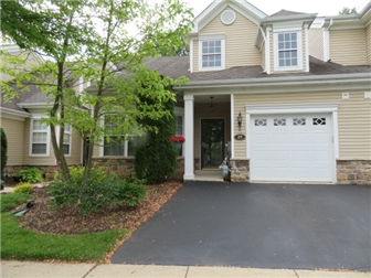 House for sale Upper Chichester, Pennsylvania