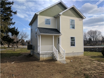 House for sale Delaware City, Delaware