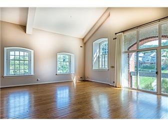 House for sale Rockland, Delaware