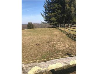 Sold lot/land Kennett Square, Pennsylvania