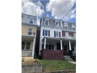 House for sale Wilm #13, Delaware