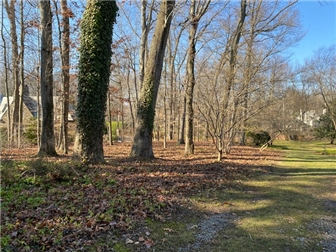 Lot/Land for sale Greenville, Delaware