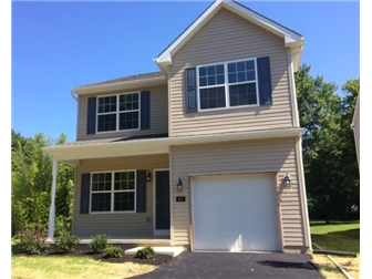 House for sale New Castle De, Delaware