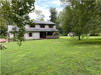 House for sale West Grove, Pennsylvania