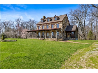 House for sale Kennett Square, Pennsylvania