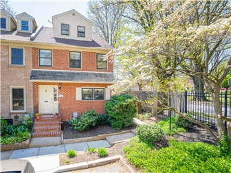 House for sale Wilmington , Delaware
