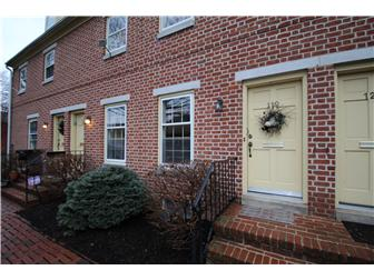 House for sale New Casle, Delaware
