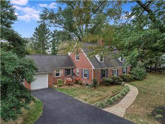 House for sale Wilmignton, Delaware