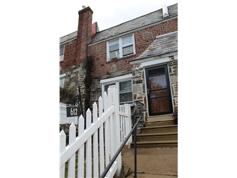 House for sale Upper Darby, Pennsylvania