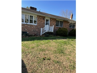 House for sale Clayton, Delaware