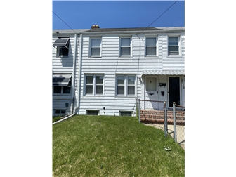 House for sale Elsmere, Delaware