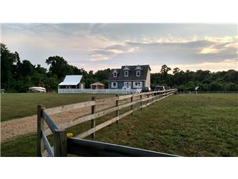 House for sale Galena, Maryland