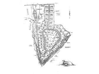 Lot/Land for sale Middletown, Delaware