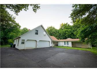 House for sale Elkton, Maryland