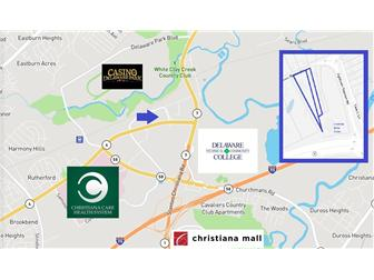 Property for sale Newark, Delaware