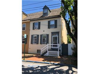 House for sale Old New Castle, Delaware
