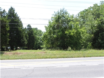 Sold lot/land Townsend, Delaware