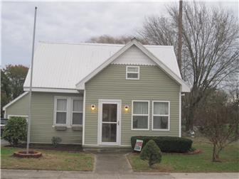 House for sale Frankford, Delaware