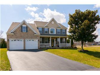 House for sale Ocean Vew, Delaware