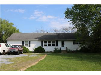 House for sale Rehoboth, Delaware
