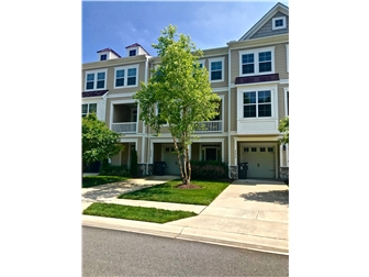 House for sale Rehoboth  Beach, Delaware