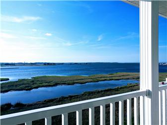Sold house Fenwick Island, Delaware