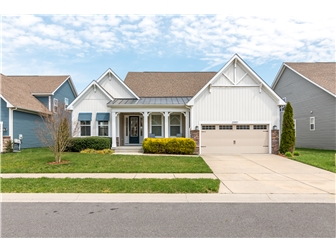 House for sale Millville, Delaware