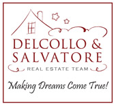 DELCOLLO & SALVATORE Photo