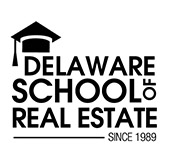 Delaware School of Real Estate Photo